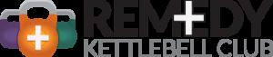 Remedy Kettlebell Club